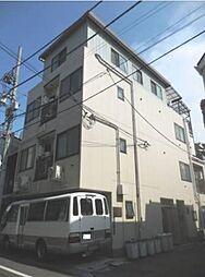 新御徒町駅 6.0万円