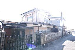 [一戸建] 茨城県日立市西成沢町3丁目 の賃貸【/】の外観