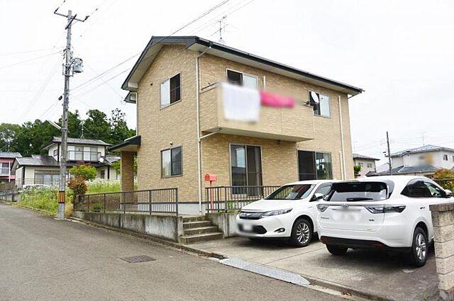 柴田 町 事件