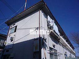 陸前原ノ町駅 2.5万円