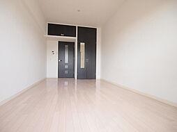 No.65 クロッシングタワーORIENT BLD.[2階]の外観