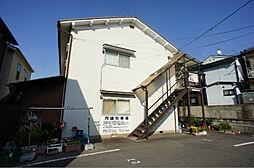 東向日駅 4.3万円