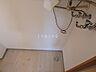 設備,1DK,面積26.37m2,賃料4.2万円,札幌市営東豊線 学園前駅 徒歩1分,札幌市営東豊線 豊平公園駅 徒歩9分,北海道札幌市豊平区豊平七条7丁目1番10号