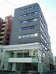表参道駅 0.1万円