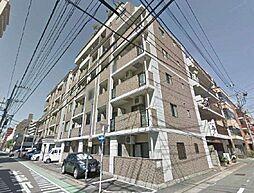大濠公園駅 3.8万円