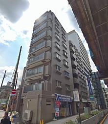 板橋本町アーバンライフ(登記簿上名称無)