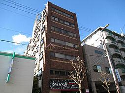 西田辺駅 3.2万円