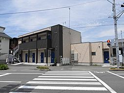 三津浜駅 3.2万円