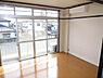 寝室,1DK,面積29.7m2,賃料3.3万円,JR常磐線 水戸駅 3.2km,,茨城県水戸市新荘