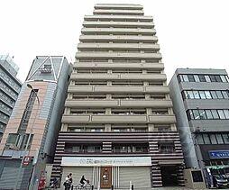 四条駅 0.7万円