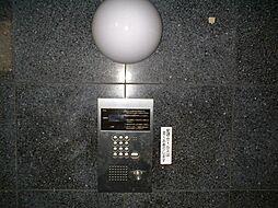 オゾックハウス[2階]の外観