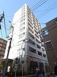 本千葉駅 16.0万円