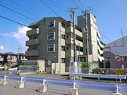 奈良駅 0.6万円