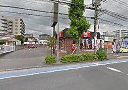 [一戸建] 神奈川県大和市上草柳6丁目 の賃貸【/】の外観