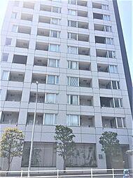 ザ・タワー芝浦[905号室]の外観