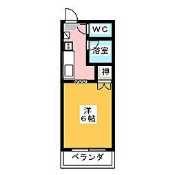 日本ライン今渡駅 2.4万円