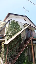 北真岡駅 3.5万円