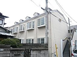 茅ヶ崎駅 2.5万円