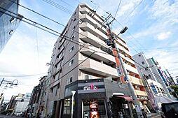 鶴橋駅 4.3万円
