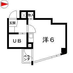 🌟敷金礼金0円!🌟カルダモモ八事タワー