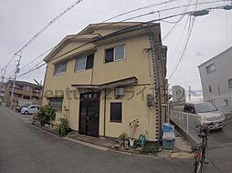 三国駅 2.1万円
