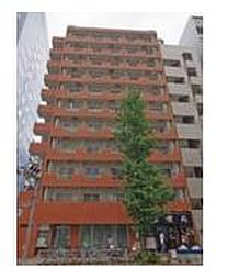 三田駅 6.5万円