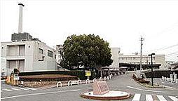 愛知県尾張旭市旭前町新田洞の賃貸アパートの外観