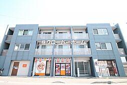 海老名駅 8.0万円