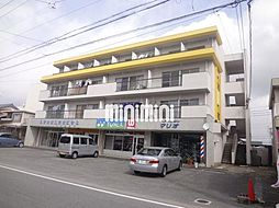 六名駅 2.4万円