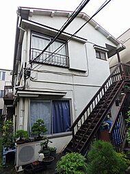 戸越駅 3.9万円