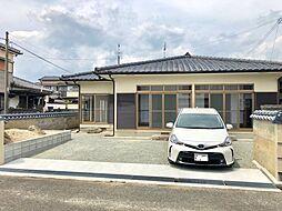 鹿児島本線 荒尾駅 徒歩28分