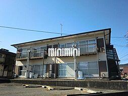 岐阜薬大 1.2万円
