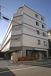 学芸大学駅 11.3万円