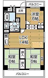 東三国駅 1,680万円
