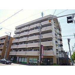 金沢駅 1.9万円