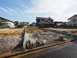 奈良市神殿町