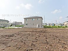 豊田駅 徒歩11分