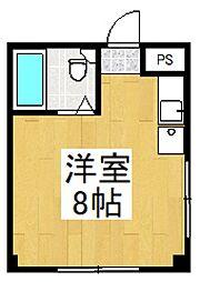 西所沢駅 3.0万円