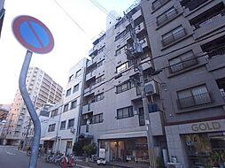 神戸駅 2.3万円