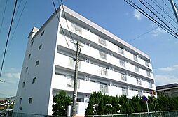 第2堺ビル[5階]の外観