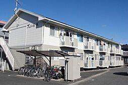 JR山陽本線 西川原駅 徒歩5分の賃貸アパート