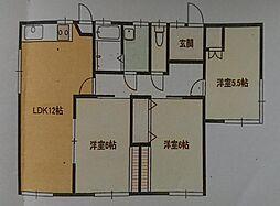 井原鉄道 湯野駅 徒歩16分