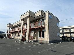 糸井駅 4.1万円