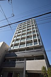 Osaka Metro中央線 九条駅 徒歩5分の賃貸マンション