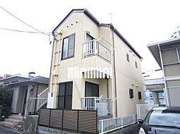 上野市駅 2.5万円