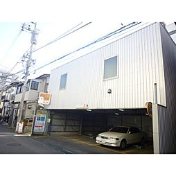 東葉勝田台駅 0.4万円