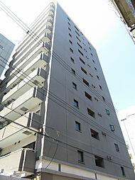 No.2RoyalShirako[405号室]の外観