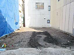 台東区東浅草2丁目
