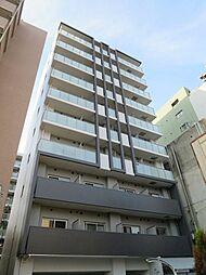 名古屋市営桜通線 高岳駅 徒歩9分の賃貸マンション