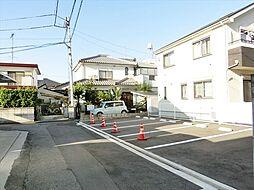木屋町駅 0.7万円